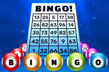 Veilig bingo spelen